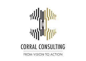 Corral Consulting