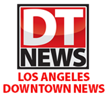 Downtown News